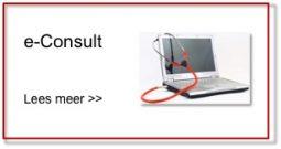 KNOP e- consult