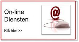 Knop Online diensten