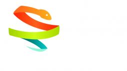 beeldmerk keulemans geelen logo