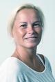 Suzan Beelen