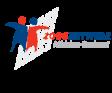 Zorgnetwerk logo